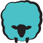 Sully's Softies Site Icon