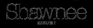 Shawnee Magazine Logo